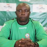 buildcon-hand-eagles-shock-defeat-in-choma