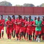 mtn-super-league-wrap:-kitwe-giants-struggling-on-opening-day