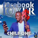 download:-chile-one-–-facebook-lover-(prod-by-afrika)