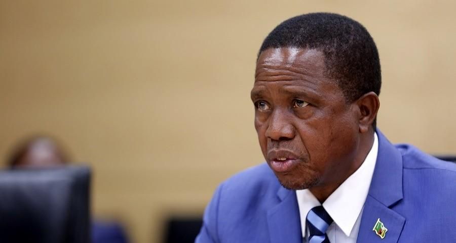 hh-confers-with-motlanthe