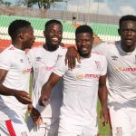 kaindu-happy-with-an-away-win…promises-an-offensive-approach-at-home