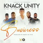 download:-knack-unity-–-business-(prod-by-mass-on-this)