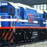 railways-union-welcomes-govt's-stance-on-transport-infrastructure