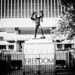 new-dawn-govt-wants-to-make-zambia-beacon-of-democracy