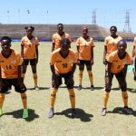 questionable-–-as-28-copper-queens-are-unveiled-for-the-cosafa-tournament