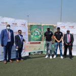 kafue-celtic-bag-$30,000-indo-zambia-bank-shirt-sponsorship-deal