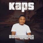 download:-kaps-–-boomerang-(prod-by.-papa-sova)
