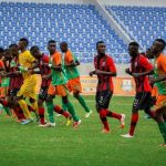 zanaco-wont-under-rate-caf-opponents-despite-carrying-first-leg-lead-kaindu