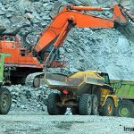 27-kansanshi-mine-workers-dismissed-for-illegal-protest