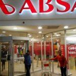 absa-zambia-award-workers-21%-salary-hike