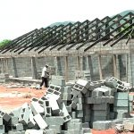 wah-kong-construction-given-deadline-to-draft-worker-contracts