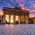 germany-nods-hh's-covid-19-advisor-appointment