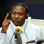 diaspora-zambians-told-invest-home