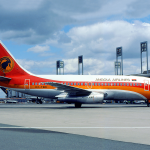 angolan-airlines-re-introduces-lusaka-harara-route