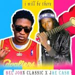 download:-bel-john-ft-jae-cash-–-i-will-be-there-(prod-by.-ben-b2k)