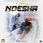 download:-k'millian-–-ndesha-[prod.-king-nachi-beats]