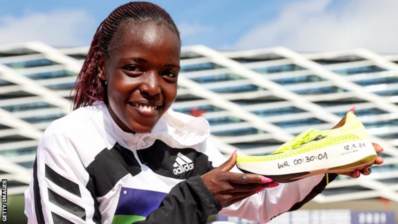 athletics:-kenyan-world-record-holder-killed
