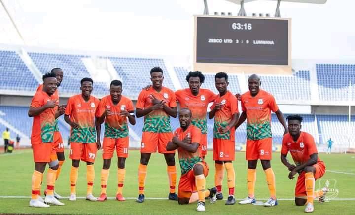 kabwe-warriors-0-2-zesco-united-