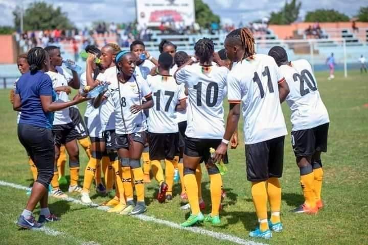 barbra-banda,-katongo,-and-grace-chanda-lead-copper-queens-provisional-squad-for-malawi-clash