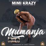 download:-mimi-crazy-–-mumanja-(prod-by.-jerry-fingers)