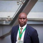 judge-us-on-the-performance-of-all-national-teams,-not-just-chipolopolo-–-faz-veep
