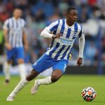 mwepu-back-in-training….-could-start-against-norwich