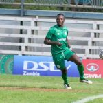 a-happy-friday-for-samu…as-the-striker-nets-a-glut