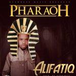download:-alifatiq-–-pharaoh-(prod-by-overdoze)