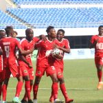 caf-games:-arrows-shoot-down-angolan-side-as-zanaco-are-humiliated-in-egypt
