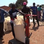 farmers-urged-to-understand-upnd-manifest