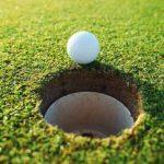 zanamaca-switches-to-golf