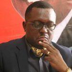 money-matters:-nkombo-assures-recovery