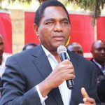 """""""zambians-need-to-get-used-to-rule-of-law"""""""