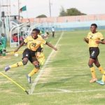 rectified:-young-copper-queens-to-face-ghana-in-third-round-of-world-cup-qualifiers