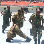 localize-manufacturing-of-garments-for-the-military,-police-and-nurses