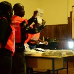 all-is-set-for-thursday-poll-in-chisamba