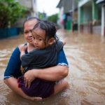uttarakhand:-at-least-46-killed-in-floods-in-himalayan-state