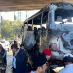 syria:-deadly-blast-on-military-bus-in-damascus