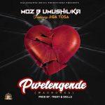 download:-moz-b-umushilika-ft-jiga-tosa-–-waononga-(prod-by-trexy-&-skills)