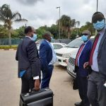 kcm-liquidator-charged-with-theft-of-k4.4m