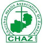 church-can-help-covid-19-vaccination-chaz