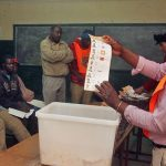 kaumbwe-votes-to-mp-on-thursday