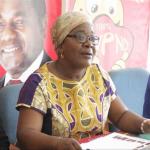 """decent-jobs-for-all-zambians"""