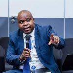 saccord-condemns-violence-in-kaumbwe