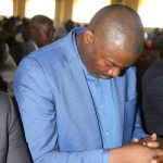 lusambo-seeks-dna-for-mercy-cowham's-children,-sues-her-for-libel