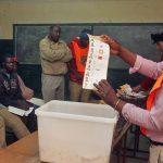 kaumbwe-votes-for-mp-on-thursday
